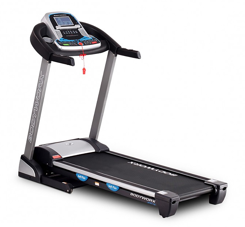 Bodyworx Treadmills Tasmania