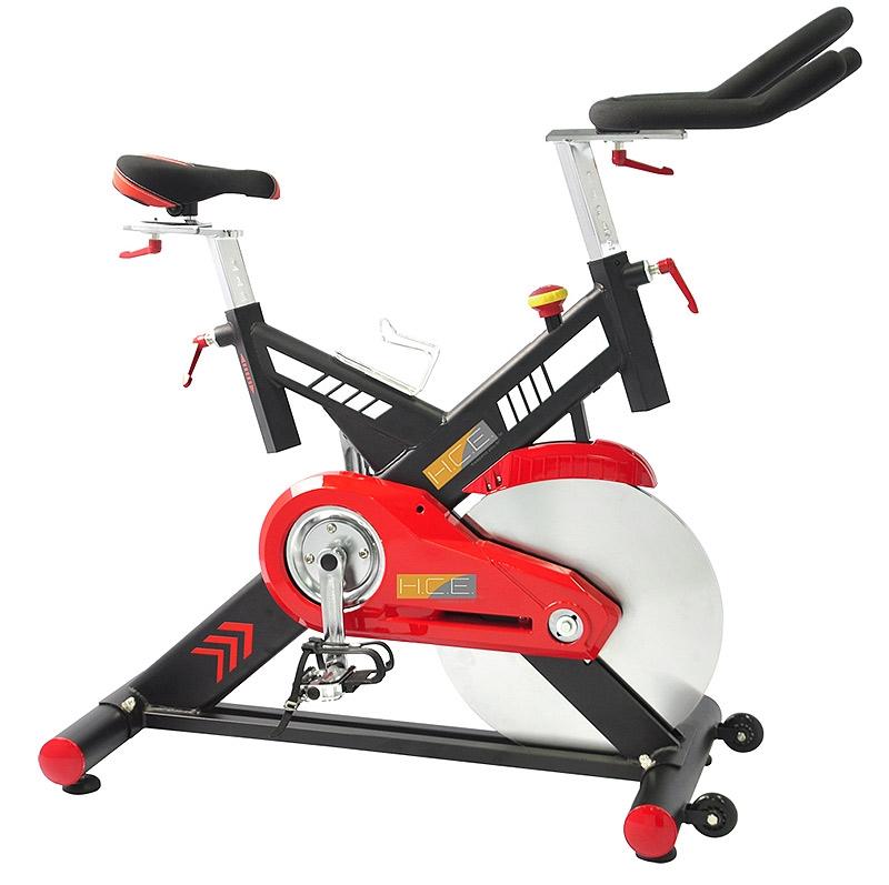 Spin Bikes Hobart Interest Free