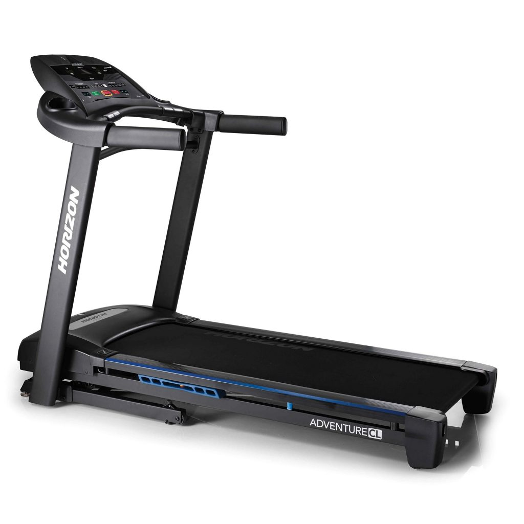 Treadmills | Horizon Adventure CL