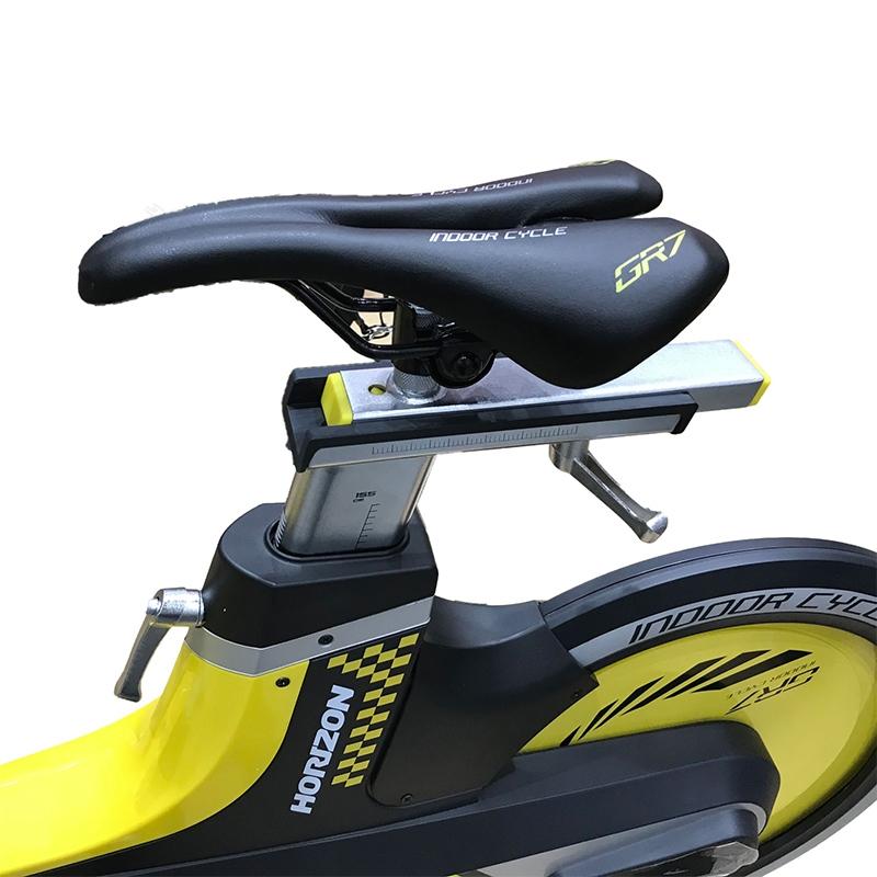 Professional Spin Bikes Hobart