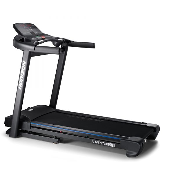 Adventure CS Treadmill Hobart