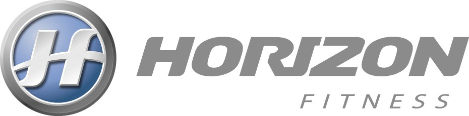 Horizon Fitness Treadmills Logo
