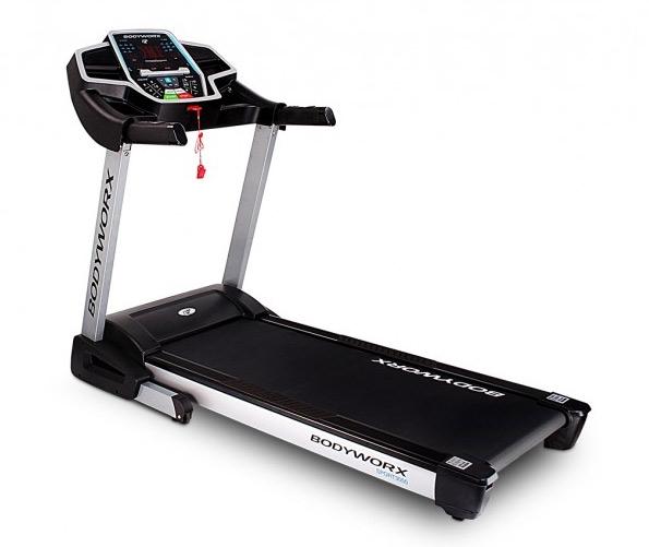 Treadmills Hobart