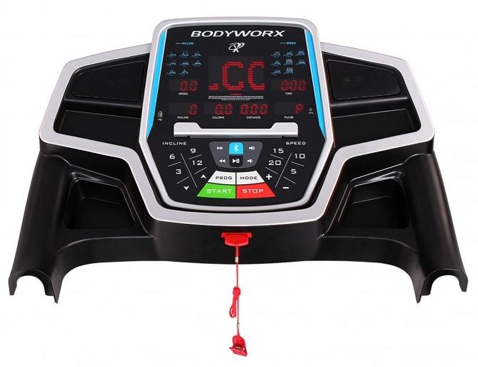 Sport 3050 Treadmill Hobart