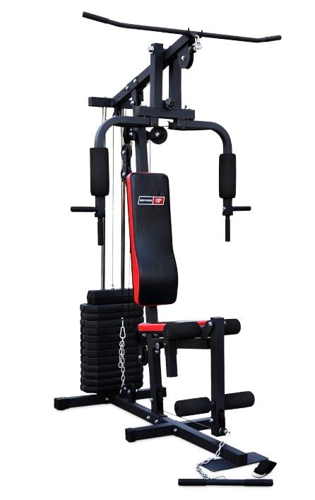 Bodyworx L720 Home Gym