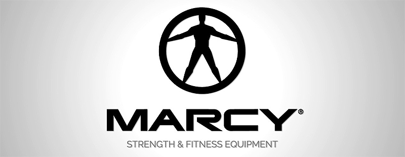 Marcy Gym Equipment Hobart