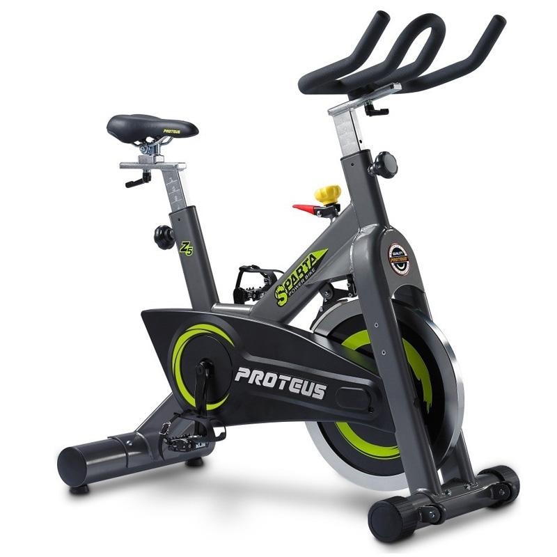 Buy Spin Bike Hobart Tasmania