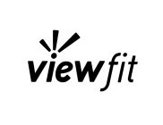 Viewfit Treadmill Small