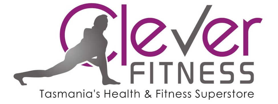 Clever Fitness - Gym Equipment Hobart