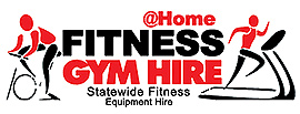 Treadmill Hire Hobart