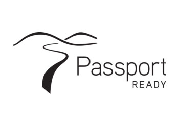 Passport media player for treadmills