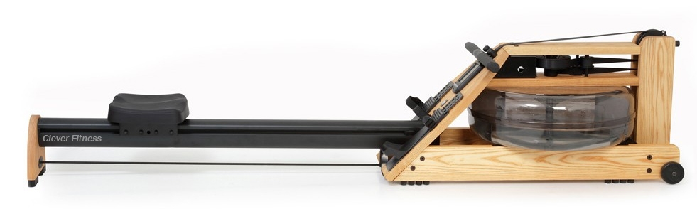 Water Rower A1/GX